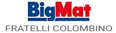 BigMat Fratelli Colombino Savona Logo
